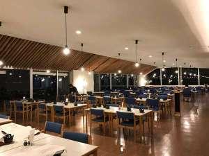 ☆姉妹館☆玉造国際ホテルの「新・レストラン」は開放的♪素敵に生まれ変わりました☆
