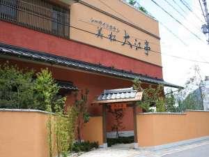 シーサイドホテル美松 大江亭:写真