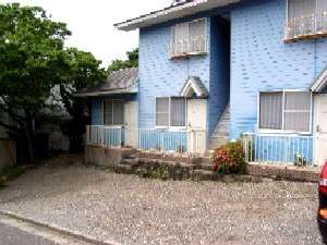 貸別荘 スワン:写真