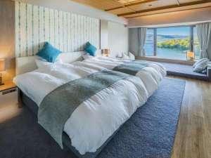 ニュー阿寒ホテル image