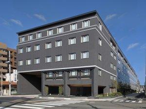 ホテル京阪 京都八条口の画像