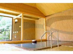 【大浴場】利用時間…15:00~23:00 / 6:00~9:00迄