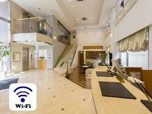 今治アーバンホテル image