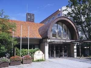 千里阪急ホテル:写真