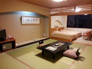 坂本屋 瑠璃亭 Spa Yuuhigaura Sakamotoya Ruritei image