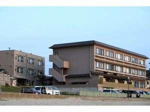 坂本屋 瑠璃亭 [ 京都府 京丹後市 ]  夕日ヶ浦温泉