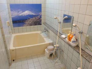 ふじわら旅館 image