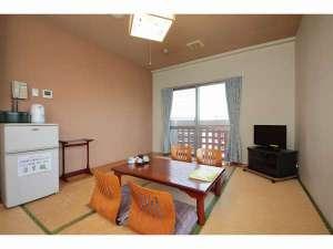 沖縄国際ユースホステル image