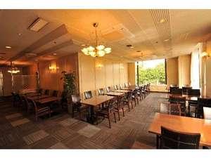 グリーンヒルホテル明石 image