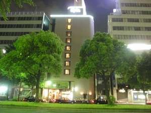ホテルリソル名古屋:写真