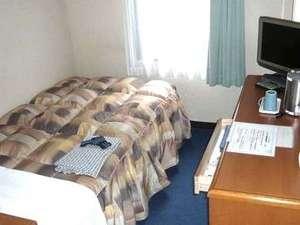 センターホテル大阪 image