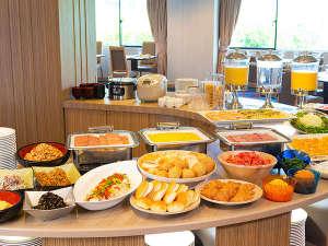 ホテルパールシティ神戸(HMIホテルグループ) image