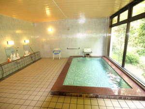 横川温泉 中野屋旅館 image