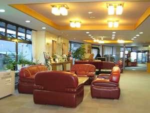 リゾートイン菅平スイスホテル image