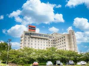 アパホテル〈高松空港〉 [ 香川県 高松市 ]  空港温泉