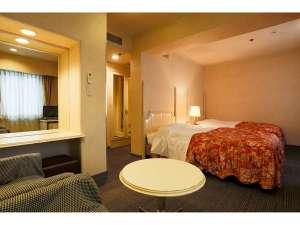 ホテル レインボー image