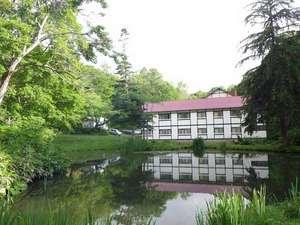 鯉川温泉旅館 [ 磯谷郡 蘭越町 ]  ニセコ昆布温泉
