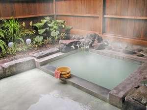 日光湯元温泉のイメージ