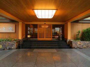 ふきや旅館の画像