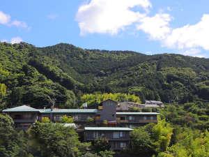 ふきや旅館のイメージ