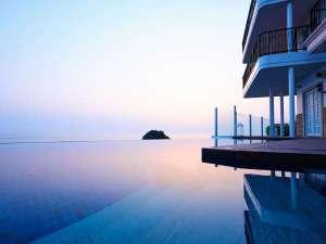 SPA Blue Lagoon※水着着用