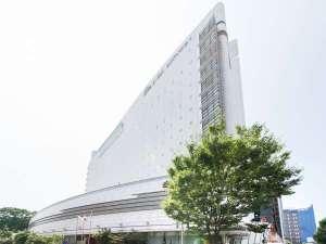 アパホテル<金沢駅前>:写真