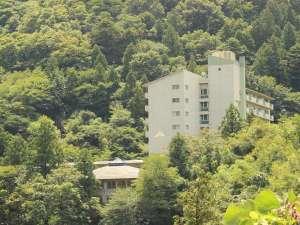 さぬき温泉 [ 香川県 高松市 ]  塩江温泉郷