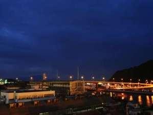 エコホテル アシスト image