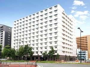 ホテル博多プレイス [ 福岡市 博多区 ]