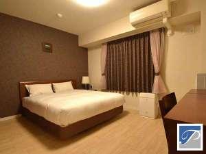 ホテル博多プレイス image
