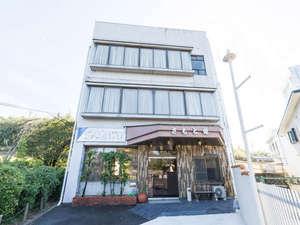 OYO 44600 Samotokan