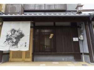 KYOBU堀川六条