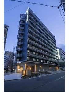 R&Bホテル仙台東口(2020年3月14日OPEN)