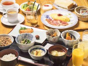 ホテルニューオビヒロ image