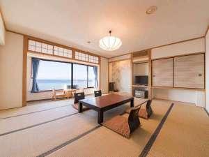 城ヶ島京急ホテル image