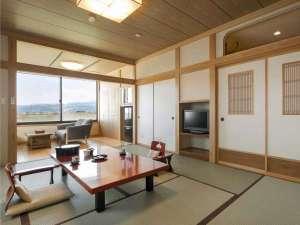 特別室A 写真は『宮内』です