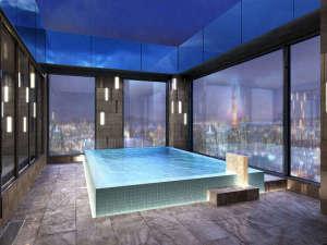 CANDEO HOTELS(カンデオホテルズ)東京六本木 image