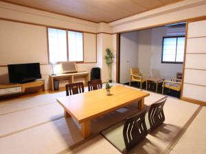 ホテルリブマックス宇都宮 image