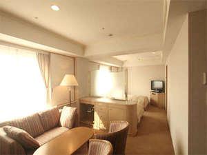 マロウドインターナショナルホテル成田 image