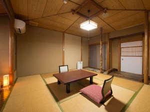笠間 割烹旅館 城山 image