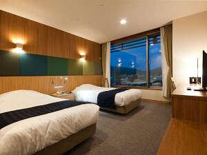 陸前高田 キャピタルホテル1000 image