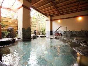 熊本温泉 山鹿ニューグランドホテル