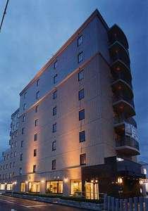 サンホテル大和郡山:写真