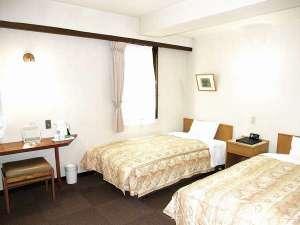土気ステーションホテル image