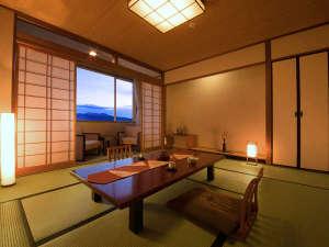 ≪一般和室≫ 1名利用から最大5名様の利用まで対応できるお部屋です♪