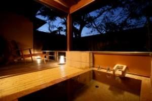 大人の隠れ家ホテル特集・九州・沖縄編 別邸 はる樹