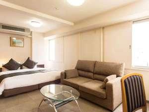ホテルカイコー札幌 image