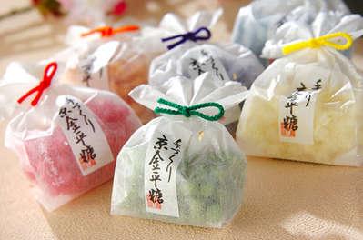 「京都 金平糖」の画像検索結果