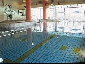 リゾート 草津 ホテル ナウ