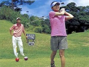 お洒落で可愛い!これから始めるゴルフ女子におすすめなクラブセット紹介